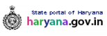 haryana-gov-in